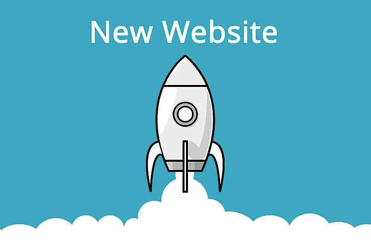 Καλωσήρθατε στην ιστοσελίδα του smart2trust